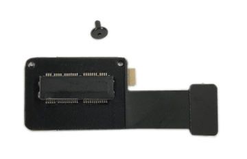 Mac mini Late 2014用 PCIe SSD増設キット Ver.2
